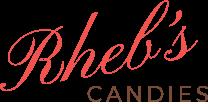 Rheb's Candies
